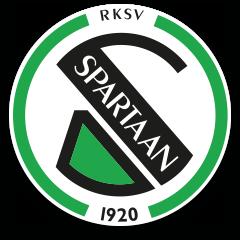 Spartaan'20