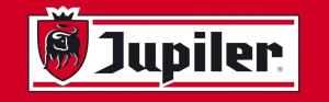 jupilar