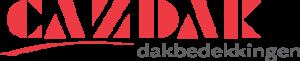 logo-cazdak-dakbedekking