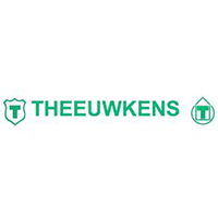 theeuwkens