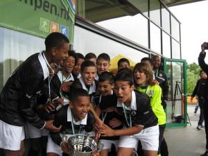 VoetbalRijnmondcup finales 13062015 002