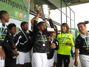 VoetbalRijnmondcup finales 13062015 003