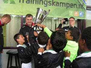 VoetbalRijnmondcup finales 13062015 010