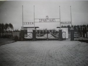 accomodatie 1956