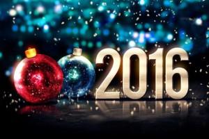 nieuwjaar1-700x467