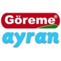goreme_120x120