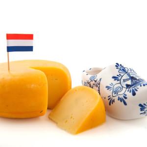 hollandsedag