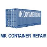 mk-container-repair