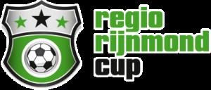 logo regio rijnmondcup