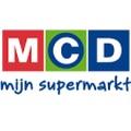 mcd_120x120