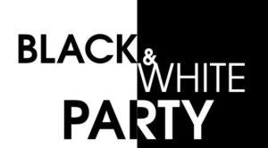Black&white_20