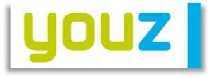 youz-logo