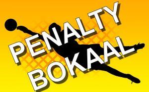 penaltybokaal
