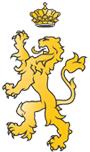 kroonleeuw-vanhvv