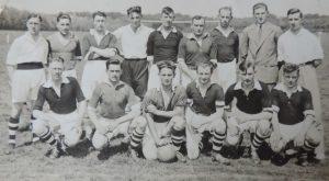 1933-spartaan