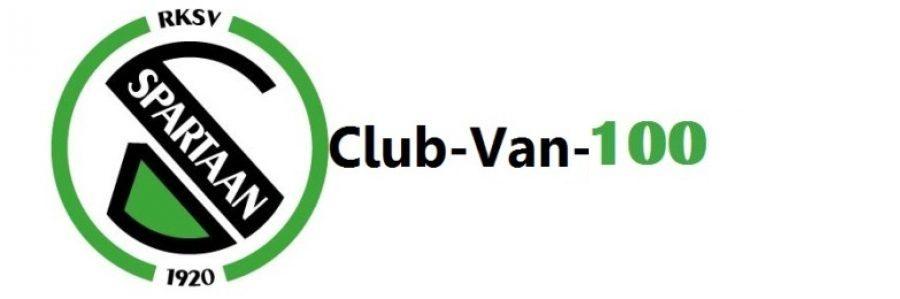 club_van_100_logo_nieuw