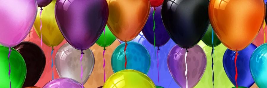 feestelijke-achtergrond-met-ballonnen-voor-verjaardag-of-ander-feest-hd-verjaardags-wallpaper