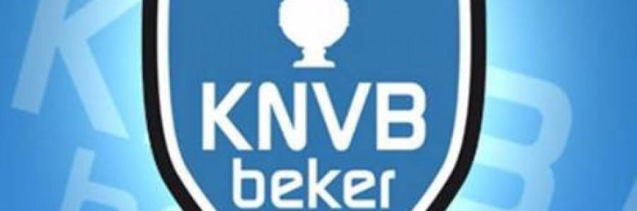 knvb-beker-logo